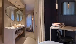 hotel de nell paris france design hotels