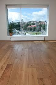 10 best wooden flooring parkett images on a
