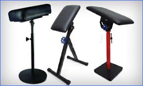 shop equipment u0026 furniture worldwide tattoo supply