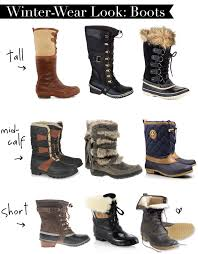 ugg s belcloud boots fashion 101 cold weather boots 2014 glitter inc glitter inc
