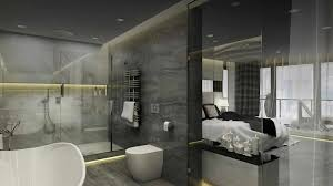 Bathroom Modern Ideas Bathrooms Modern Bathrooms Pictures U Ideas From Hgtv Bold