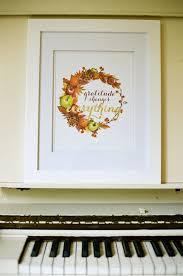 thanksgiving holiday 2013 diy gratitude print free template gratitude thanksgiving and
