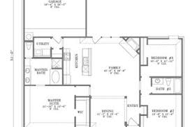 one open floor house plans 20 small open floor plans one house with plans one