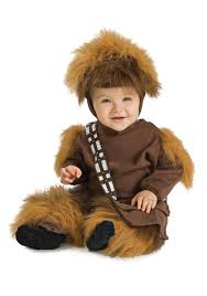 Toddler Halloween Costumes Boys Toddler Chewbacca Costume Halloween Chewbacca