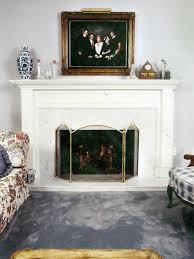 interior awesome fireplace mantels for fireplace decorating ideas