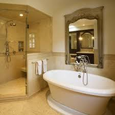 bedroom u0026 bathroom luxury master bath ideas for beautiful