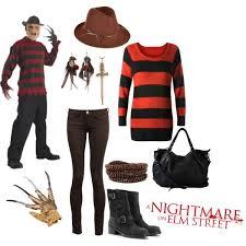 freddy krueger costume best 25 freddy krueger costume ideas on