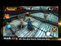 android mob org 300 rise of an empire seize your for android free