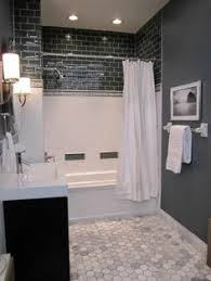 gray bathroom ideas timeless bathroom trends remodeling ideas moldings and drawers