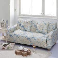 Custom Sofa Slipcovers by Popular Custom Slipcovers Buy Cheap Custom Slipcovers Lots From