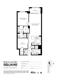 floor plans with dimensions beautiful outstanding house plan d