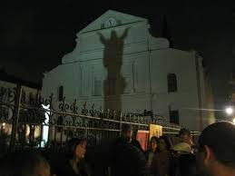 voodoo tours new orleans take the morgue ghost tour review of new orleans ghost tour