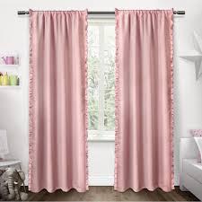 owl bedroom curtains owl curtains 100 images owl curtains wayfair 3 must owl