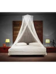 bedroom canopies shop amazon com bed canopies drapes
