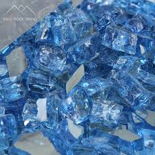 glass rocks for fire pit im2corp on walmart marketplace marketplace pulse