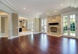 Hardwood Floor Resurfacing Hardwood Refinishing U0026 Resurfacing Fabulous Floors Milwaukee