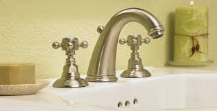 Cisal Faucets Rohl Bathroom Faucets Rohl Lavatory Faucets Efaucets Com