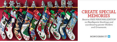 lands end christmas lands end free shipping on any order today only lots of