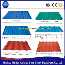 sheet types different types of metal roofing sheets 20 year asphalt shingles