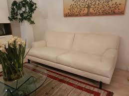 molteni divani molteni mod hug canape mobili mariani