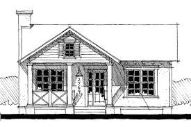 Country Style House by Country Style House Plan 1 Beds 1 00 Baths 841 Sq Ft Plan 64 270