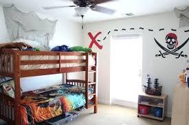 pirate home decor pirate bedroom decor janettavakoliauthor info