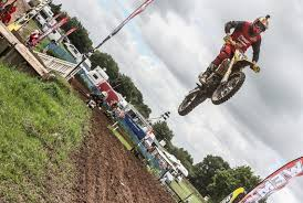 ama motocross race results high five bsma bridgestone national motocross championship round