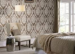 Designer Wallpaper For Home Gallery And Home Design - Designer home wallpaper