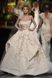 wedding dresses 2009 153 best christian wedding dresses images on