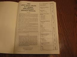 100 turbo 700r4 service manual 1991 v6 700r4 to th350 swap