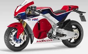 honda cbr250r honda unveils 184 000 motorcycle honda cbr250r forum honda