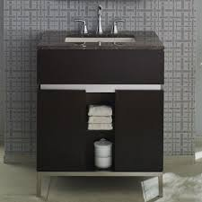 american standard bathroom cabinets 42 best hangin with the huangs images on pinterest american