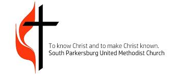 methodist prayer prayer list south parkersburg united methodist church