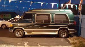 Dodge Ram Van - 2002 dodge ram van custom conversion 2002 dodge ram 1500 cho cho