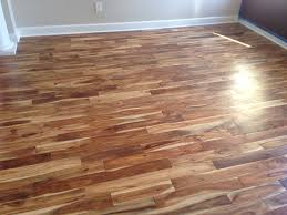 Professional Laminate Floor Installation Tile Contractor Orlando Florida Professional Tile Installer