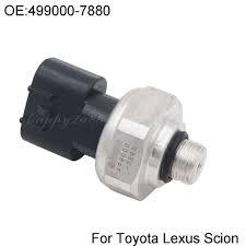 2011 lexus rx 350 for sale philippines ac oil pressure sensor for toyota camry corolla lexus rx350 scion