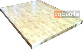 ikea bamboo table top bamboo table top natural table top bamboo table top ikea wanderfit co