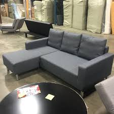 Sectional Sofas Ottawa by 30 Best Collection Of Condo Sectional Sofas