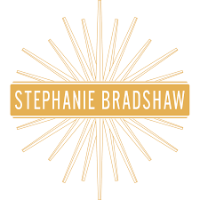 stephanie bradshaw wedding and event planning in baltimore maryland