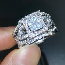 wedding ring meaning wedding ring and band meaning superior 3 band ring meaning 2