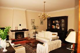 Tuscan Style Living Room Furniture Mediterranean Dining Room Furniture World Dining Tables Tuscan