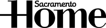 floor and decor logo sacramento home magazine home and decor in the sacramento region