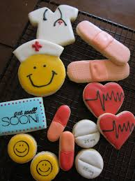 get well soon cake pops 229 best dental decorated cookies and cake pops images on