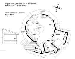 plans u0026 design california round house dba california yurts inc