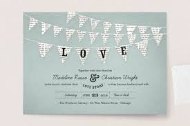 wedding invitations timeline when to send out all those damn wedding cards and invitations