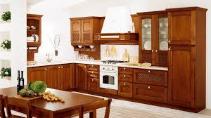 China Kitchen Cabinet by American Kitchen Cabinet