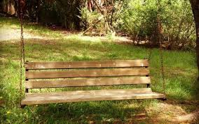 Swing Bench Plans Enjoy With Pallet Porch Swing In Leisure Time 101 Pallets