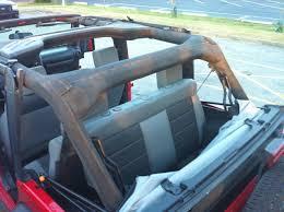 third row seat jeep wrangler teraflex 3rd row seat bracket jkowners com jeep wrangler jk forum