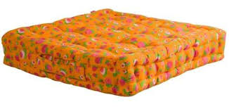 silk cotton bed mattress in peelamedu coimbatore exporter and