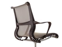 setu chair  herman miller with  setu multipurpose chair  from storehermanmillercom
